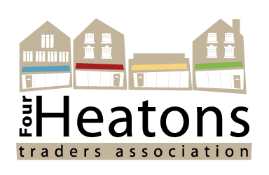 Four Heatons Traders Association