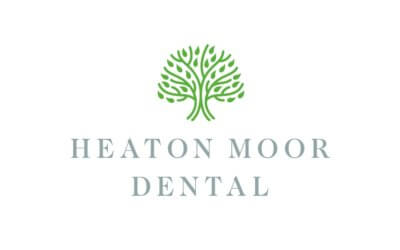 Arriving Soon in Heaton Moor!!!! Something to make you 'Smile'