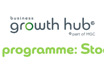 Free Training Courses for Local Businesses
