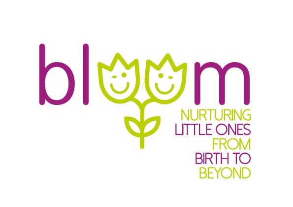 New Highly Intereactive Baby and Toddler Classes to Heaton Moor
