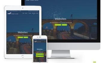 Nettl.com Launches Website for Nettl.com!