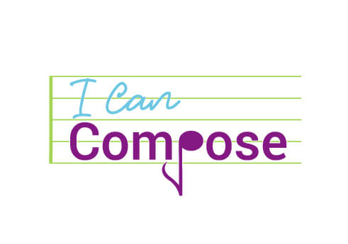 Composing music online