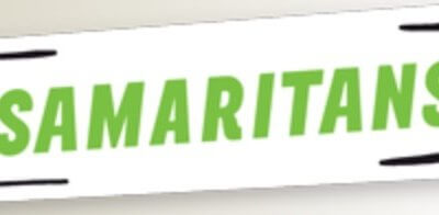 Samaritans for Stockport