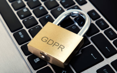 GDPR - a quick(ish) guide