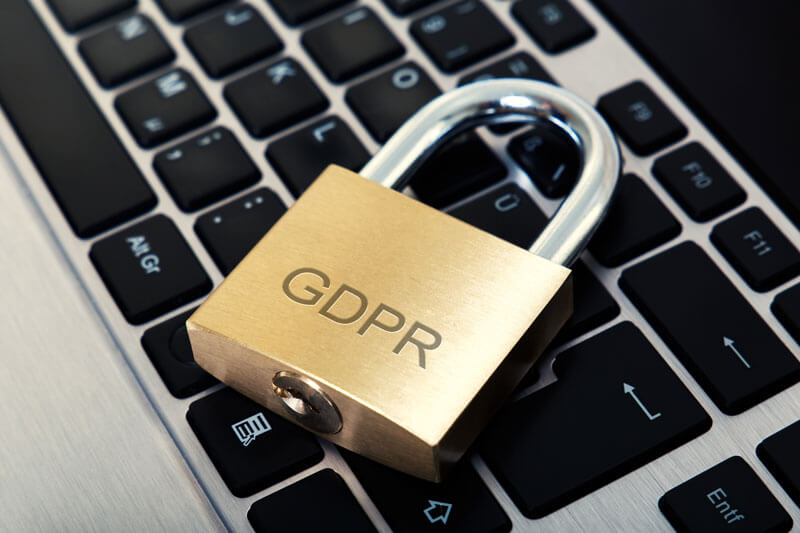 GDPR – a quick(ish) guide