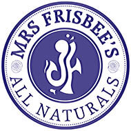 Featured Business of the Week: Mrs Frisbee's All Naturals