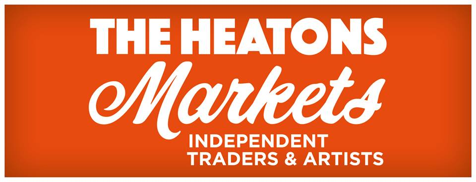Featured Business of the Week: Heaton Moor Market