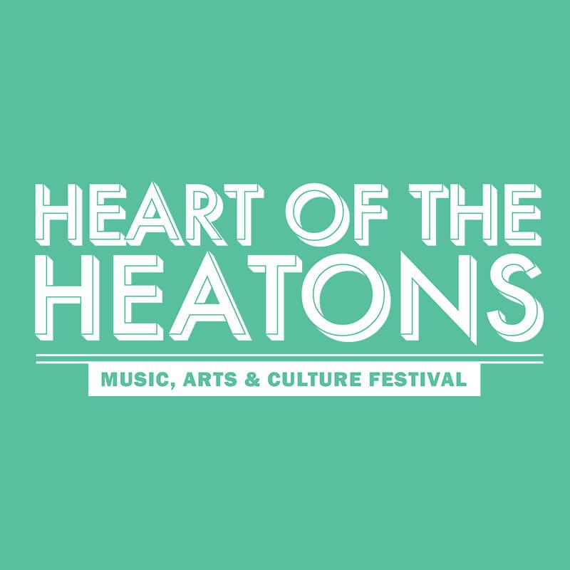 Heart Of The Heatons needs YOU!