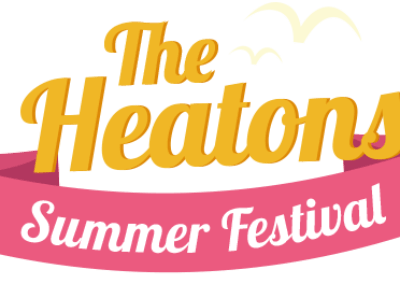 Heatons Summer Festival
