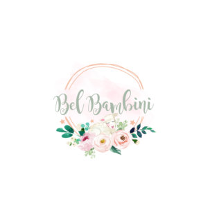 Bel Bambini- Adding style to your little ones wardrobes