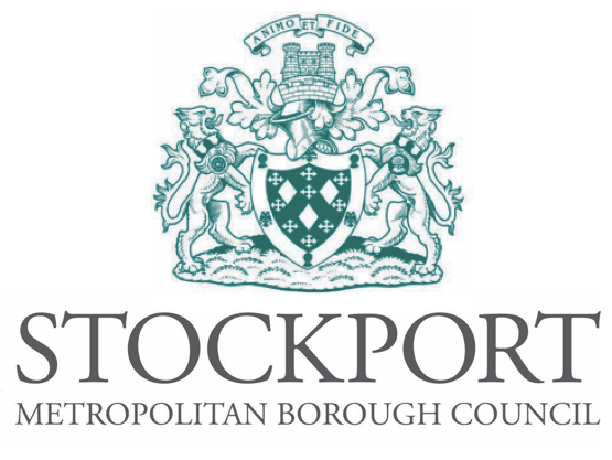 Support available for businesses during the Covid-19 crisis – Stockport Council
