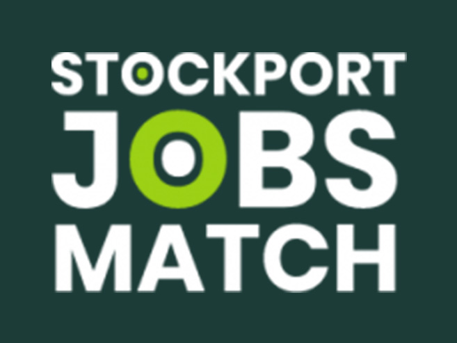 Stockport Jobs Match