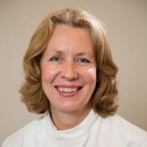 Margaret Gul