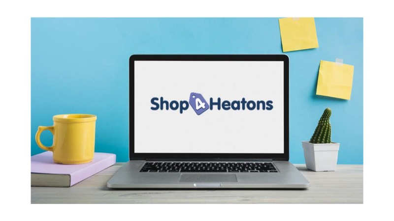 Shop4Heatons